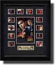From Dusk Till Dawn  Movie filmcell fc056
