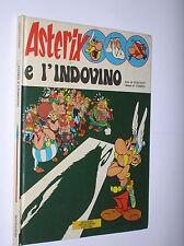 Goscinny Uderzo ASTERIX E L'INDOVINO 1^ediz. 1973