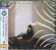 Carole Bayer Sager -... too-GIAPPONE SHM-CD c41