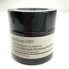 Perricone MD High Potency Classics Face Finishing & Firming Moisturizer  2 oz.
