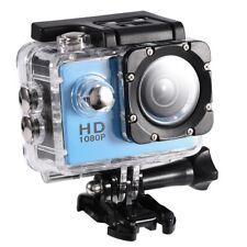 1080P Mini Full Hd Dv Sports Camera Outdoor Action Camera Camcorder Waterproof