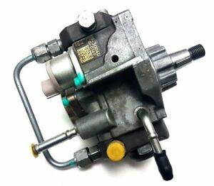 Fuel Injection Pump TOYOTA LANDCRUISER HILUX 2.5/3.0 D4D 22100-30040