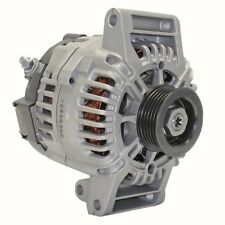 Remanufactured Alternator  ACDelco Professional  334-1468A 88864453 NO CORE