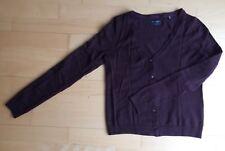 bd309d3310 Marc O'Polo Damen-Pullover & -Strickware mit Knöpfen günstig kaufen ...