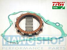 Lucas Kit De Réparation Embrayage KAWASAKI KX 125 03-08