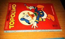 TOPOLINO LIBRETTO # 408 - 22 SETTEMBRE 1963 - CON BOLLINO- OTTIMO