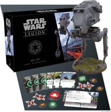 At-st Expansion Star Wars Legion Fantasy Flight Games