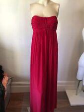 Maxi Dresses Saba