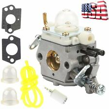 Carburetor for Echo PB403H PB403T PB413H PB413T PB460LN PB461LN Backpack Carb