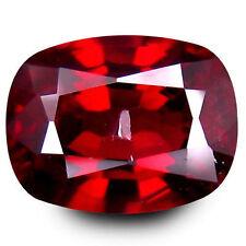 Sri Lanka Cushion Slight Loose Gemstones