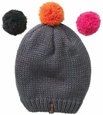 7a995357a24 NEW KTM GIRLS FLEXIBLE BEANIE WOMAN S CHANGEABLE BEANIE WAS  22.00 NOW   9.99!