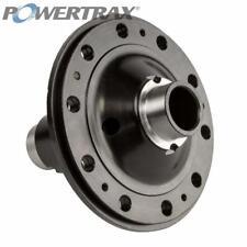Powertrax Differential Lock Assembly LK444430; Grip Lok