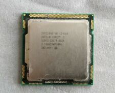 Intel Core i3-560 Prozessor SLBY2 3.33GHz 4MB Cache