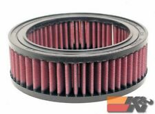 K&N Replacement Industrial Air Filter For IMPCO #F1-5 E-4640