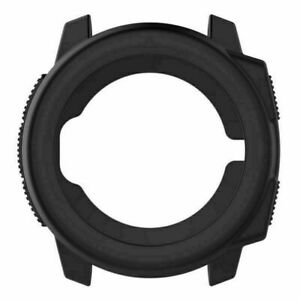 Silicone Protector Watch Band Case Cover Repair for Garmin instinct Smart Watch