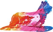 More details for skye terrier ornament gift idea dog statue