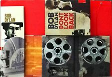 Bob Dylan - Don't Look Back (1965 Tour Deluxe Edition) ( 2 Dvd Set + Booklet )