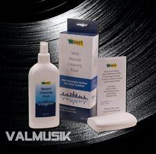 Líquido Limpiador En Spray De Alta Gama Para Discos Vinilo - Winyl 250ml