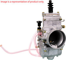 MIKUNI TM FLAT SLIDE CARBURETOR 24MM
