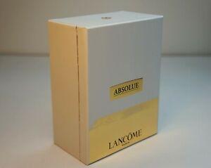 Lancome Absolue Gift Set (3 pcs)