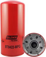 Baldwin BT8422-MPG Brake Master Cylinder Repair Kit