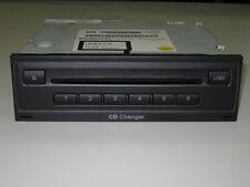 VW AUDI Q5 A6 4F 4G A5 A4 MP3 Most 2G 3G MMI CD Wechsler Changer 4E0035110A