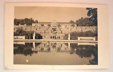 AK Potsdam Sanssouci - s/w - um 1920 - ungelaufen