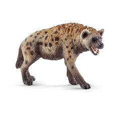 Schleich 14735 - Hyäne Tier Spielfigur