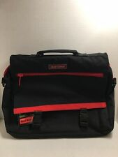 """Craftsman 16"""" Tool Bag Pouch Carrying Storage Case Tote 16x13x4"""