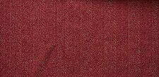 Upholstery Fabric - Milano Terra (16m)