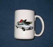New 15 Oz. 1974 Hurst Olds mug