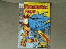 FANTASTIC FOUR # 95    ( 1970 )   Near Mint CGC it!  MARVEL COMICS   HIGH Grade