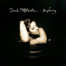 1 CENT CD Surfacing [ECD] - Sarah McLachlan SEALED