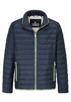 Various Coloursart In Bugatti JacketQuilted Jacket Mens D29IEH