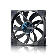 Fractal Design Venturi HF-14 (140mm) Computer Cooling Fan