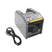 FUMA ZCUT-9 Automatic Tape Dispenser Tape Cutter Machine 5mm~999mm