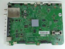 """SAMSUNG UE46ES6710 46"""" LED TV MAIN BOARD BN41-01807A BN94-05898T"""