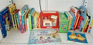 Baby Board Books Bundle KY433