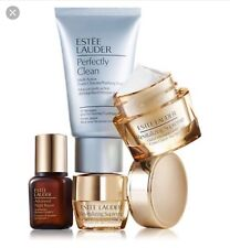 ESTEE LAUDER REVITALIZING STARTER KIT BNIB - GIFTED WRAPPED - UPON REQUEST ONLY