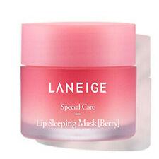 [LANEIGE] Lip Sleeping Mask 20g