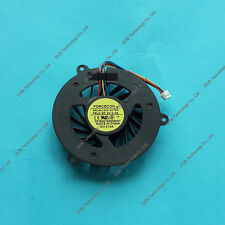 New CPU Cooling Fan For ASUS M50Vc M50Vn M50V M50 M50S  M50Vm VX5 Laptop Fan