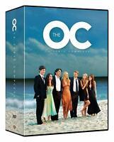 4178316 791982 Dvd O.C. (The) - La Serie Completa (24 Dvd)