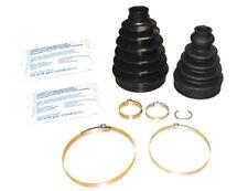 CV Joint Boot Kit CRP BKS0037R