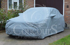 Mercedes C Class 1993-2007 Funda interior Indoor Cover