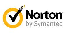 Norton Security Premium | 10 PC / Geräte / 3 Jahre | aktuellste Version