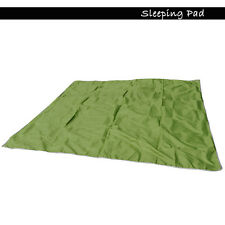 Portable Outdoor Camping Beach Picnic Pad Cushion Canopy Tent Shelter Sun Shade