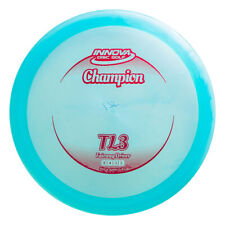 New Innova Disc Golf Champion Tl3 *Choose Weight/Color*