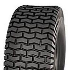 New Deestone Turf Tire 20/8.00X8 4 Ply