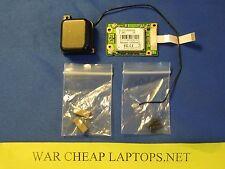 PROMO/mk5/GPS GENUINE Panasonic toughbook CF-19 MN LR9548S/P11050000215/MK4/MK6