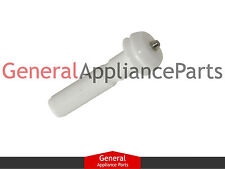 GE General Electric Oven Range Stove Burner Spark Ignitor AP3779012 PS952858